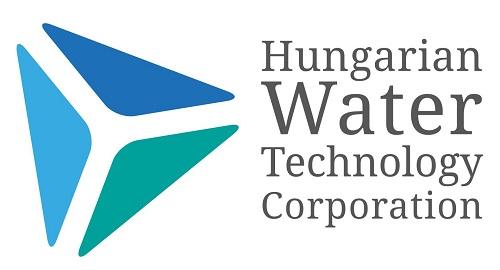 https://hunwatertech.com