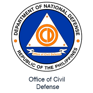 Office of Civil Defense