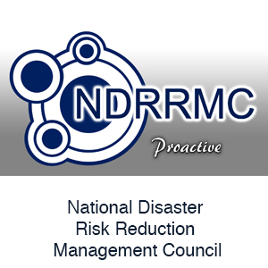 National Disaster Risk Reduction Management Council