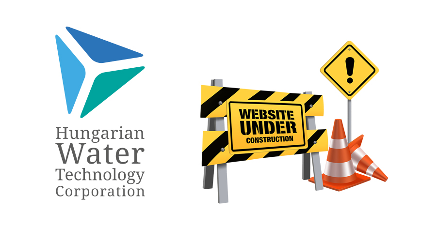 Irrigation water treatment in Jordan